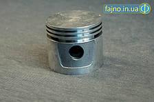 Поршень компрессора (47 мм)