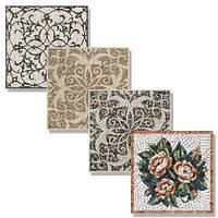 Плитка декоративная мозаичная