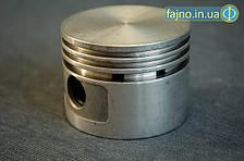 Поршень компрессора (48 мм)