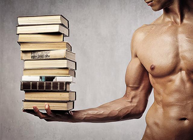 Книги о спорте, похудении и диетах купить Харьков