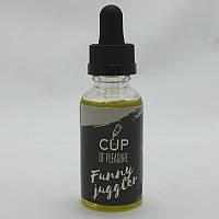 Жидкость для электронных сигарет Cup of Pleasure Funny juggler