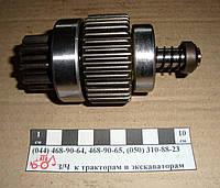 Привод стартера (редуктор) Балканкар z=11 123707103