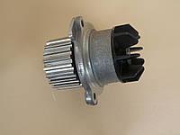 Помпа ТЗА ВАЗ 2110 -  2112   (16 клапанов)