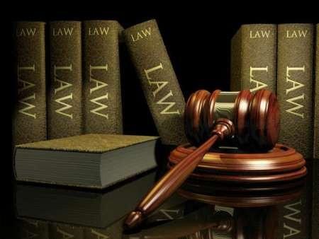 Кодексы, законы, комментарии купить Харьков