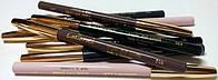 В ближайшее время ожидается поступление косметических карандашей LaCordi и POSH