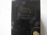 Выключатели автоматические АП50Б, с хранения.