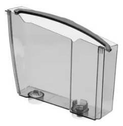 Контейнер для воды для кофемашины Bosch TCA5../TK5..  00642180