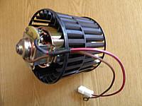 Мотор печки ВАЗ 2108, Лузар (LFh 0108)