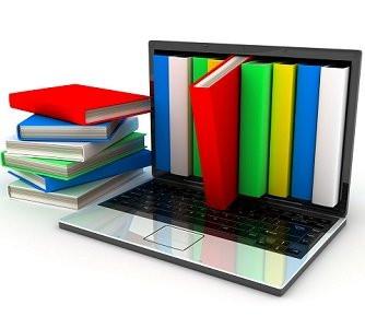 Компьютерная литература купить Харьков