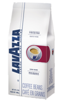 Кофе в зернах Lavazza Vending Gusto Pieno 1000г