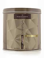 COLORIANNE Prestige Парфюмированная осветляющая пудра PERFUMED Bleaching Powder