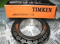 Подшипник Timken JM 205149/10