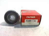 Fafnir G1103 K3 31.75x62x48 USA