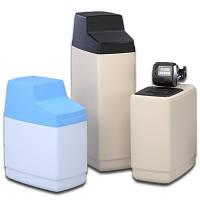 Автоматический фильтр умягчитель Calck WINSDOR S1035-100