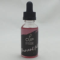 Жидкость для электронных сигарет Cup of Pleasure Prurient Fille