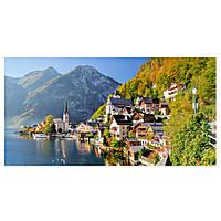 Пазлы Castorland 4000шт (400041) 92*68 см (Австрия)