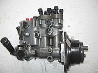 Топливный насос высокого давления ТНВД СМД-60 (Т-150)
