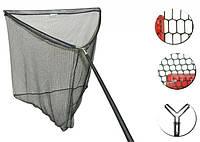 Подсак карповый Fishing ROI CN-100282
