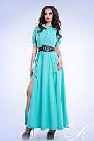Платье, Николь АС, фото 1