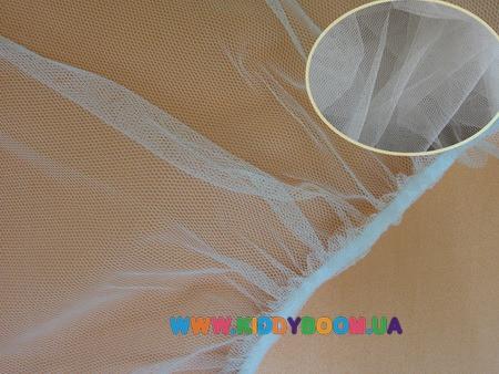 Противомоскитная сетка на кроватку Медисон ДЮ002