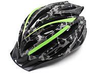 Велошлем кросс-кантри ZEL HB31-А