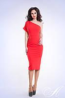 Платье, Камилла АС