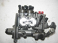 Топливный насос  высокого давления ТНВД СМД-31 (Дон-1500)