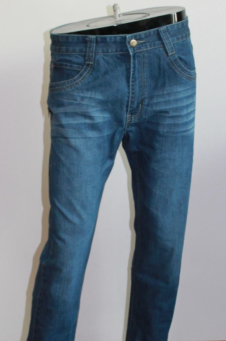 33ba55582b458a ... Мужские джинсы JEEP Denim 1941 модель 0001, ...