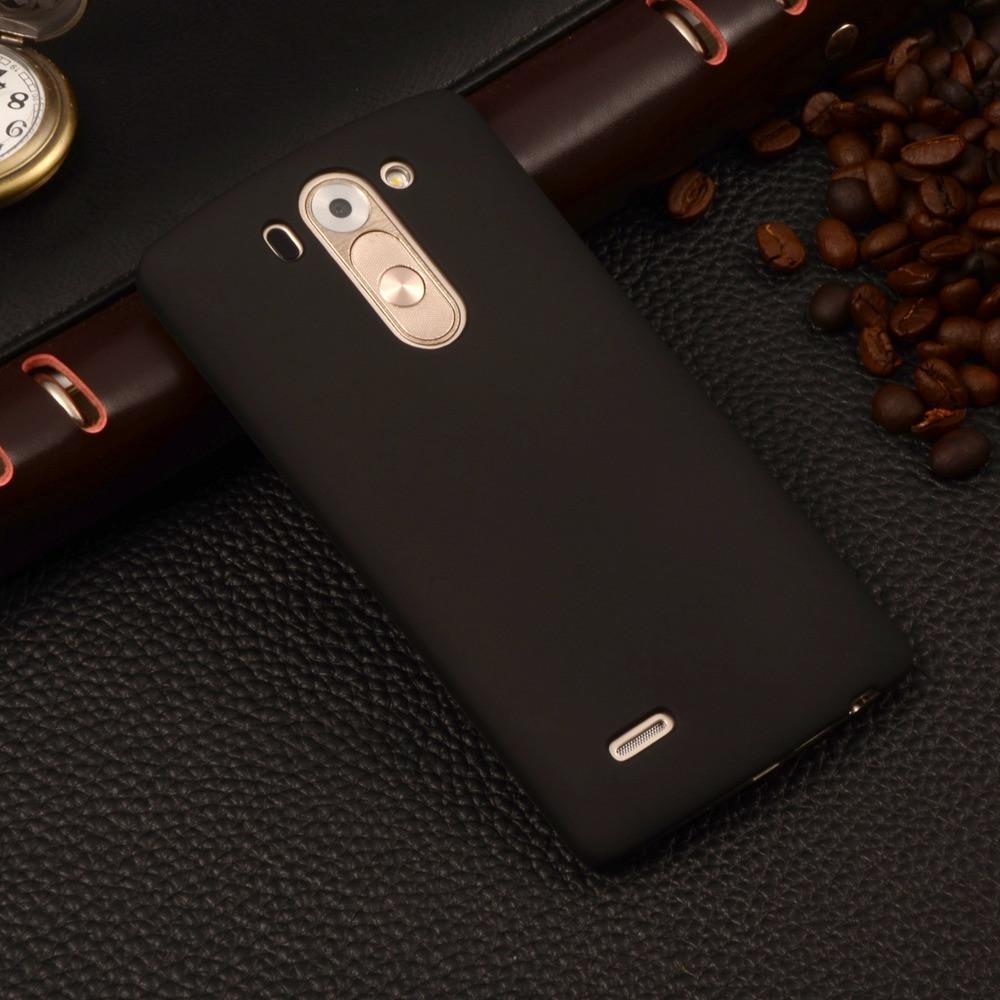 Чехол-накладка для LG G4s