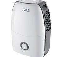 Осушитель CH-D005 WD1 купер хантер