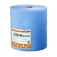 Протирочные салфетки - полотенца ZetPutz (Germany) 500 отрывов