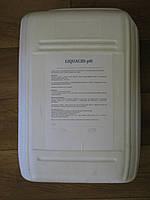 Liquacid-ph подкислитель 25кг