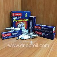 Свеча зажигания DENSO P22PR8