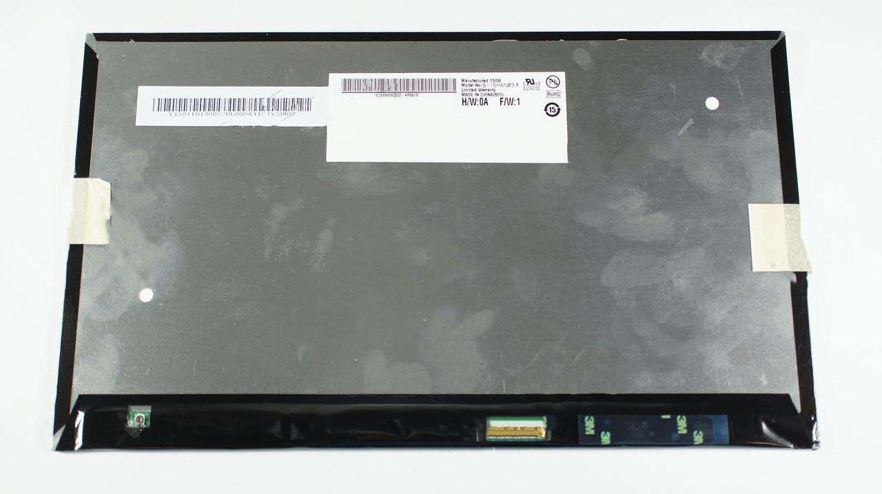 """Матрица 11.6"""" B116HAN03.0 (1920*1080, 30pin(eDP), LED, NORMAL, глянцевая, разъем справа внизу, for Acer W700)"""