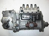 Топливный насос высокого давления ТНВД А-41