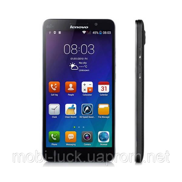Оригинальный смартфон А 5800 D, 5,5 дюйма,2 сим,камера 5 Мп.
