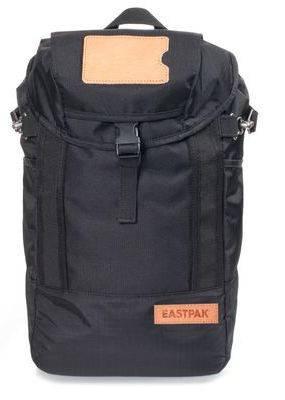 Отличный рюкзак 15 л. Fluster Merge Eastpak EK17A74H черный