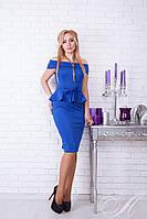 Платье, Марсел АС, фото 1