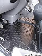 "Ковры в салон BMW X5 E70 2007-> (X6 E71) ""AUTOFORMA"" (4шт/комп)"