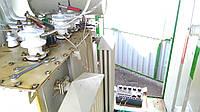 Обслуживание и ремонт трансформаторов