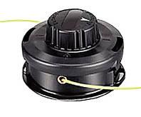 Косильная головка FORTE DL-2234 (2.4 мм х 3 м)