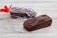"""Шоколадное авто """"Ferrari Enzo"""". Стильный подарок мужчине."""