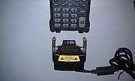 Зарядка для Motorola Symbol MC9060 MC9090 MC9190