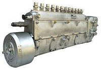 Топливный насос высокого давления ТНВД ЯМЗ-240