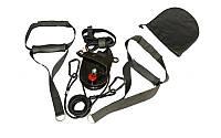 Петли подвесные тренировочные TRX Suspension System AF5004A