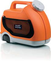 Минимойка Berkut Smart Washer SW-15