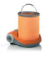 Минимойка Berkut Smart Washer SW-C2