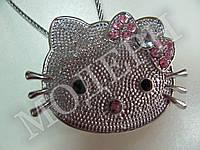 Магнит-подхват для штор Hello Kitty