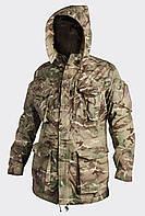 Куртка тактическая Helikon-Tex® PCS - MTP