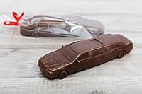 """Шоколадная машина  """"Лимузин"""".  Стильный подарок парню."""